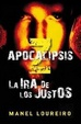 Cover of La Ira de los Justos