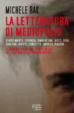 Cover of La letteratura di Mediopolis. Divertimento, devianza, simulazione, gioco, fuga, evasione, divieti, conflitto, impulso, piacere