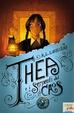 Cover of Thea e i serpenti del caos