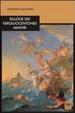 Cover of Silloge dei vergiliocentones minori