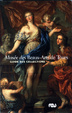 Cover of Musée des beaux-arts de Tours