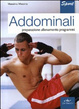 Cover of Addominali