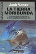 Cover of La tierra moribunda