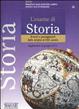 Cover of L'esame di storia. Eventi e protagonisti dalle origini al XXI secolo