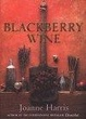 Cover of Blackberry Wine