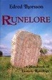 Cover of Runelore
