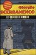 Cover of Gli uomini in grigio