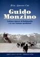 Cover of Guido Monzino