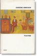 Cover of Teatro