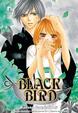 Cover of Black Bird vol. 7