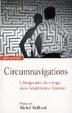 Cover of Circumnavigations