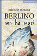 Cover of Berlino non ha muri