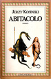 Cover of Abitacolo