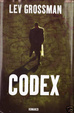 Cover of Codex