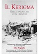 Cover of Il kerigma