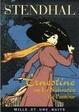 Cover of Ernestine ou la naissance de l'amour