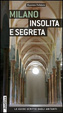 Cover of Milano insolita e segreta