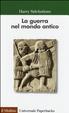 Cover of La guerra nel mondo antico