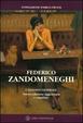 Cover of Federico Zandomeneghi
