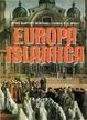 Cover of Europa islamica