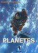 Cover of Planetes 1
