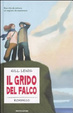 Cover of Il grido del falco