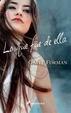 Cover of Lo que fue de ella