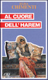 Cover of Al cuore dell'harem