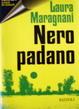 Cover of Nero padano