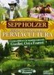 Cover of Guida pratica alla permacultura