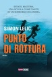 Cover of Punto di rottura