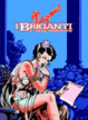 Cover of I briganti vol. 2