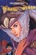 Cover of El burdel de las musas. Tomo 2: Mimi & Henri