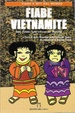 Cover of Fiabe vietnamite