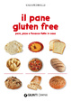 Cover of Il pane gluten free