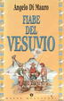 Cover of Fiabe del Vesuvio