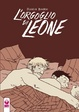 Cover of L'orgoglio di Leone