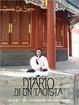 Cover of Diario di un taoista