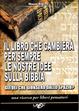 Cover of Il libro che cambierà per sempre le nostre idee sulla Bibbia