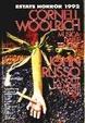 Cover of Estate Horror 1992: 1 romanzo e 8 racconti