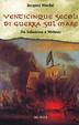 Cover of Venticinque secoli di guerra sul mare