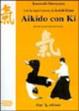 Cover of Aikido con ki