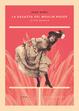 Cover of La ragazza del Moulin Rouge