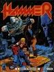 Cover of Hammer n. 03 (di 13)