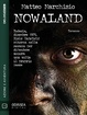 Cover of Nowaland