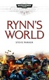 Cover of Rynn's World