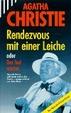Cover of Rendezvous mit einer Leiche