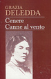 Cover of Cenere - Canne al vento