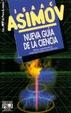 Cover of Nueva guía de la ciencia