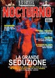 Cover of Nocturno cinema n. 149